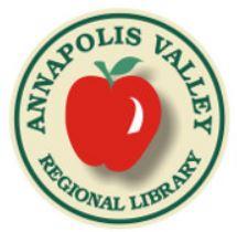 AVRL logo